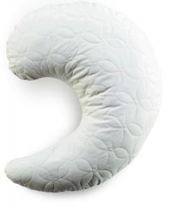 Gia Pillow